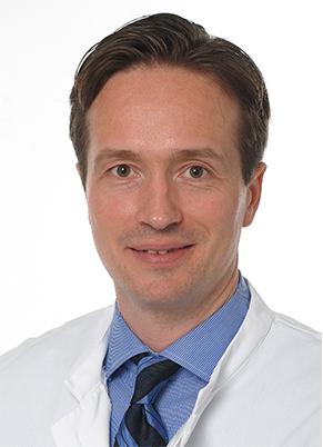 Prof. Dr. med. Jan-Malte Sinning